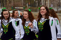 Philly St. Patrick's Day Parade 2016 - 1 (22)