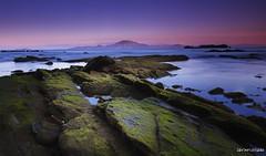 Todas las fotos-1337 (javiercollado) Tags: espaa costa naturaleza spain nikon photos paisaje andalucia d750 algeciras estrecho estrechodegibraltar nd10 nikond750