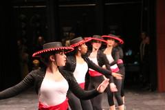 Performance for Ann Arbor Dance Classics 2016 Benefit Show (Saline High School, Michigan) (cseeman) Tags: students dance dancers dancing michigan performance annarbor saline dancerecital salinehighschool dancestudios annarbordanceclassics aadcbenefitshow2016 aadcbenefit2016 aadcbenefit03202016