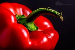 DSC_7254 (Patrick Herzberg) Tags: food macro nikon stilleven vegetable tamron 90mm rood eten koken voedsel groente maaltijd d5200