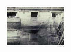 IMG_9400gr (aka polah2006) Tags: urban abstract valencia decay