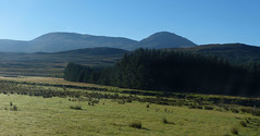 10 Strath Bran P1160425mods (Andrew Wright2009) Tags: uk vacation holiday scotland highlands britain scenic scottish bran strath