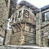 ödemiş birgi (SONER DİKER) Tags: street trip travel house history turkey town outdoor türkiye ev izmir sokak turkei kasaba seyahat tarih ödemiş birgi