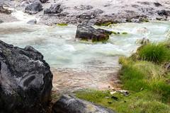 Popayan semana santa 2016 (David Cabrera Ortiz) Tags: park parque san juan natural nacional reserva paramo cauca colombiano termales macizo azufre purace coconuco