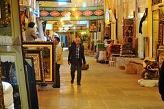 _DSC7225 (the.bryce) Tags: iran market shiraz