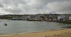 st ives 012 (holmfirthandy) Tags: stives