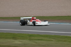 IMG_2467 (Thimp1) Tags: park test race 1 march f1 racing testing sp di april formula 70300mm tamron vc usd donington 2016 f456