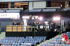 IIHF U20 2016 Helsinki | SWE 3 - USA 8 (Mtj-Art - Thanks for over 1,5M views :)) Tags: usa hockey sport suomi finland photography helsinki photographer sweden icehockey tournament jkiekko u20 iihf 2016 worldchampions turnaus valokuvaaja hartwallareena urheilu valokuvaus urheilukuvaus icehockeyworldchampionship bronzegame wwwmtjartcom markuskauppinen wwwvalonkuvaajacom u20helsinki2016