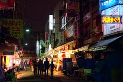 (KAMIYAAKIHIKO) Tags: japan night zeiss tokyo tsukiji 3570mm variosonnar 7