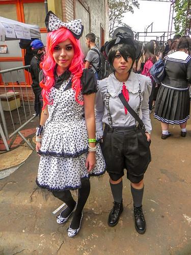 20-euanimerpg-especial-cosplay-4.jpg