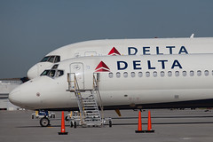 2016_04_29 Delta Media Day 2016 FS-5 (jplphoto2) Tags: delta usatoday deltaairlines jeremydwyerlindgren jdlmultimedia deltamediaday2016