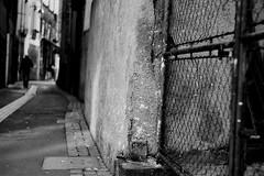 freiner son temps (chetbak59) Tags: blackwhite noiretblanc argentique leicam6 analogique