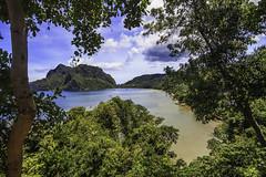 El Nido in my mind (julesnene) Tags: southeastasia paradise philippines elnido palawan lastfrontier julesnene juliasumangil