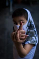 Arma (Fotografas Daiana Soriano) Tags: argentina buenosaires amor fotografia construccin mundo techo futuro mejor pobreza followme voluntario voluntad construir daianasorianofotografia