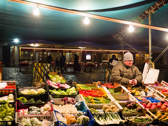 fruit stand (ste.campa) Tags: fruit fruitstand