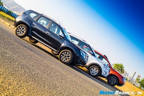 Renault-Duster-vs-Hyundai-Creta-10
