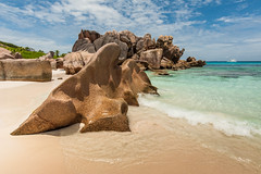 #Seychelles2 (Loxlo) Tags: seychelles