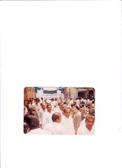 IMG_0154 (J P Agarwal - Naughara Kinari Bazar Delhi India) Tags: j p bharti naeem agarwal