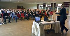 HESSENMETALL Rhein-Main-Taunus (hhrmt@yahoo.de) Tags: germany hessen oberursel 17ordentlichemitgliederversammlungbezirksgrupperheinmaint 17ordentlichemitgliederversammlungbezirksgrupperheinmaintaunus
