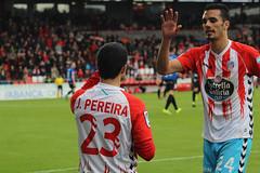 CD LUGO - GIRONA FC (28)