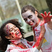 """2016_04_09_ZomBIFFF_Parade-24 • <a style=""""font-size:0.8em;"""" href=""""http://www.flickr.com/photos/100070713@N08/26347521325/"""" target=""""_blank"""">View on Flickr</a>"""