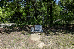DSC_0263.jpg (SouthernPhotos@outlook.com) Tags: cemetery us unitedstates alabama sumtercounty larrybell epes browncemetery larebel larebell