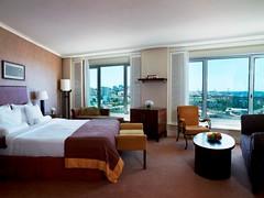 Corinthia Hotel Lisbon   luxuryhotelsgroup (Luxuryhotelsgroup) Tags: boutiquehotels luxuryhotels