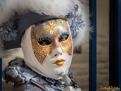 _12A3515 (Dclicks & Dclacks) Tags: carnival costumes france festival frankreich fiesta celebration carnaval frankrijk fête fest carnevale gala francia karneval フランス remiremont festivité vénitien carnavalvénitienremiremont
