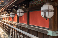 20160302-084329_5K_80 (pya) Tags: kyoto  kitano  tenmangu