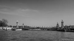 _DSC7476 (workers99) Tags: bridge paris france riverseine