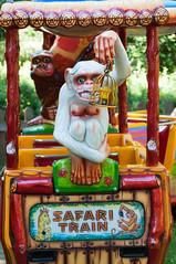DSC_1821.jpg (Kaminscy) Tags: playground train zoo poland warsaw choochoo warszawa pl ciuchcia mazowieckie placzabaw
