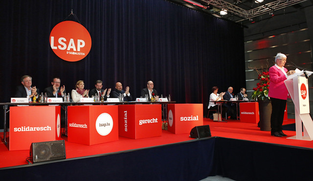 LSAP_Kongress_2016_0715