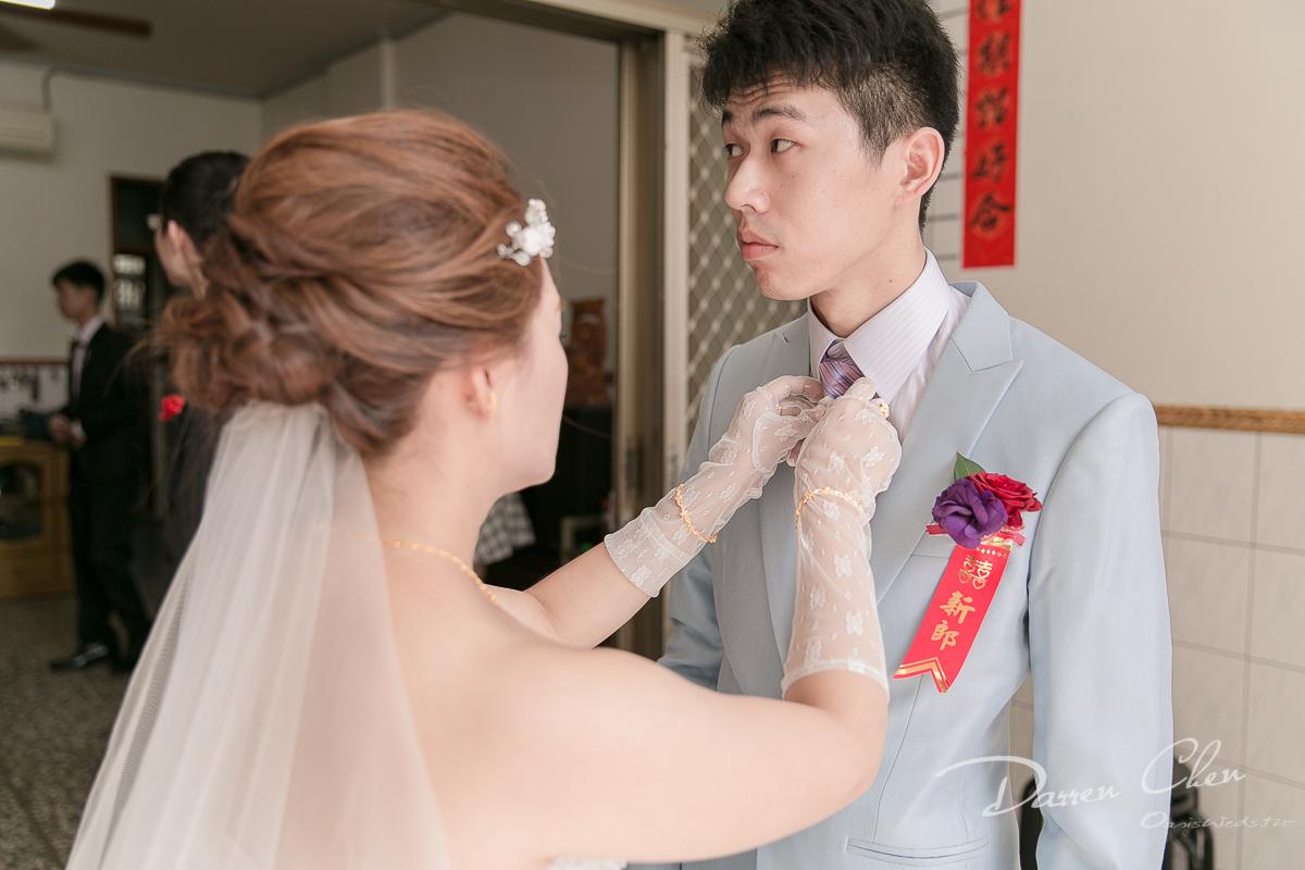 台中港酒店.海港城國際宴會廳-婚攝.婚禮紀錄.迎娶.宴客-44