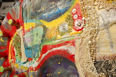 Wisdom Keepers (she wolf-) Tags: she show life grandma friends lamp up by female last work aka for media truth wolf paint wine embroidery mixedmedia steel father mother pearls m canvas diane shade figure finish warrior wisdom teachers coming seeker kramer corks metals firends grandfathers sibblings oldclothes barica turkishglassbeads washersfrom wipmixed femaleartistfriends fatherstoolchest