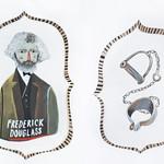 "Frederick Douglass Duo<a href=""http://farm2.static.flickr.com/1685/26563247285_ca27facacd_o.jpg"" title=""High res"">∝</a>"