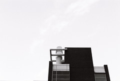 2015 In Film (26) (MasterPpv) Tags: friends summer portrait bw chicago color fall film portraits photography illinois spring nikon kodak union streetphotography ilfordhp5 400 portraiture universityofillinois uiuc urbana champaign filmcamera portra nikonfe ilford kodakfilm 2016 bwfilm filmphotography 2015 portra400 champaignurbana colorfilm portraitphotography kodakportra400 urbanachampaign chambana ilfordhp5400 universityofillinoisaturbanachampaign ilfordfilm hp5400 ilfordhp5400film masterppv pritenvora fall2015 spring2015