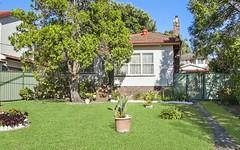 69 Parklands Avenue, Heathcote NSW