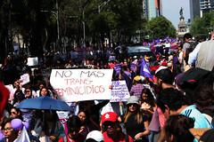 20160424 VIVAS NOS QUEREMOS CDMX (18) (ppwuichoperez) Tags: las primavera de nacional contra nos violencia marcha vivas morada genero queremos feminicidios cdmx machistas violencias vivasnosqueremos