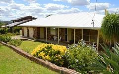 88 Lincoln Street, Gunnedah NSW