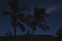 _MG_1869 (Rickard Nilsson) Tags: longexposure travel sea nature fiji night stars island village pacific south vitilevu archipelago pacificisland pacificislands viti