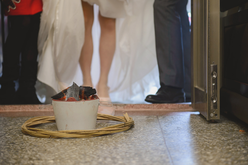 26642915815_a7c6ec7628_o- 婚攝小寶,婚攝,婚禮攝影, 婚禮紀錄,寶寶寫真, 孕婦寫真,海外婚紗婚禮攝影, 自助婚紗, 婚紗攝影, 婚攝推薦, 婚紗攝影推薦, 孕婦寫真, 孕婦寫真推薦, 台北孕婦寫真, 宜蘭孕婦寫真, 台中孕婦寫真, 高雄孕婦寫真,台北自助婚紗, 宜蘭自助婚紗, 台中自助婚紗, 高雄自助, 海外自助婚紗, 台北婚攝, 孕婦寫真, 孕婦照, 台中婚禮紀錄, 婚攝小寶,婚攝,婚禮攝影, 婚禮紀錄,寶寶寫真, 孕婦寫真,海外婚紗婚禮攝影, 自助婚紗, 婚紗攝影, 婚攝推薦, 婚紗攝影推薦, 孕婦寫真, 孕婦寫真推薦, 台北孕婦寫真, 宜蘭孕婦寫真, 台中孕婦寫真, 高雄孕婦寫真,台北自助婚紗, 宜蘭自助婚紗, 台中自助婚紗, 高雄自助, 海外自助婚紗, 台北婚攝, 孕婦寫真, 孕婦照, 台中婚禮紀錄, 婚攝小寶,婚攝,婚禮攝影, 婚禮紀錄,寶寶寫真, 孕婦寫真,海外婚紗婚禮攝影, 自助婚紗, 婚紗攝影, 婚攝推薦, 婚紗攝影推薦, 孕婦寫真, 孕婦寫真推薦, 台北孕婦寫真, 宜蘭孕婦寫真, 台中孕婦寫真, 高雄孕婦寫真,台北自助婚紗, 宜蘭自助婚紗, 台中自助婚紗, 高雄自助, 海外自助婚紗, 台北婚攝, 孕婦寫真, 孕婦照, 台中婚禮紀錄,, 海外婚禮攝影, 海島婚禮, 峇里島婚攝, 寒舍艾美婚攝, 東方文華婚攝, 君悅酒店婚攝,  萬豪酒店婚攝, 君品酒店婚攝, 翡麗詩莊園婚攝, 翰品婚攝, 顏氏牧場婚攝, 晶華酒店婚攝, 林酒店婚攝, 君品婚攝, 君悅婚攝, 翡麗詩婚禮攝影, 翡麗詩婚禮攝影, 文華東方婚攝