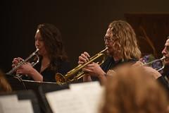 DSC_8873 (Tabor College) Tags: college concert christian tabor kansas bluejays hillsboro instrumental naia kcac