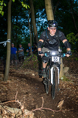 IMG_0059 (Pinnacle Pictures) Tags: orange sports night trek scott lights cycling felt racing downhill biking mtb specialized endure lumens mondraker simano qecountrypark rockshoxs