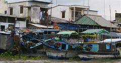 Vietnam (spideysmom10) Tags: delta vietnam mekongdelta mekong nikond3100 may2016meeting