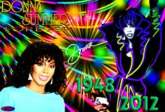 DONNA SUMMER 2 (EDIMIX 2) Tags: she summer wallpaper baby money 1948 love radio disco for donna you hard queen works to forever fond 2012 hostage on the ecran edimix