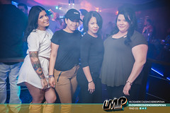 DSC_8971 (losmiercolesnoserespetan) Tags: sports bar wednesday se los connecticut no ct illusions waterbury miercoles humpday respetan losmiercolesnoserespetan