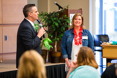 160427_WSCE_Administrative_Professionals_Day-0066_FINAL_large (Lord Fairfax Community College) Tags: virginia spring day event va april pro solutions middletown professionals admin 2016 administrative workforce lfcc lordfairfaxcommunitycollege wsce