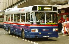 1758 (WMT2944) Tags: travel west national leyland midlands 1758 ptf wmpte 758l