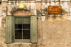 MS Windows & The Coca Cola Company (Mario Donati) Tags: nikon sanantoniodeareco nikkor35mm18 d3100