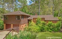 105 Rosemead Road, Hornsby NSW
